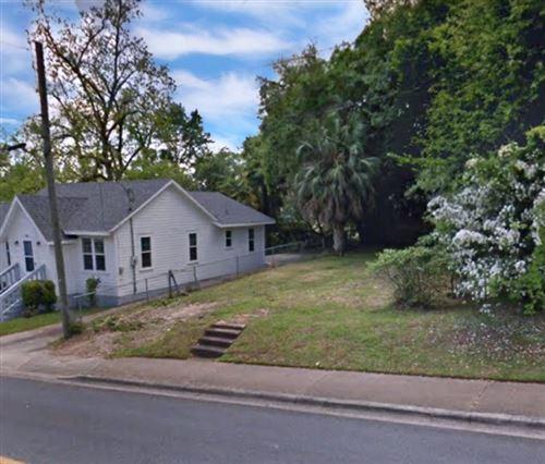 Photo of 855 Brevard Street, TALLAHASSEE, FL 32304 (MLS # 314805)