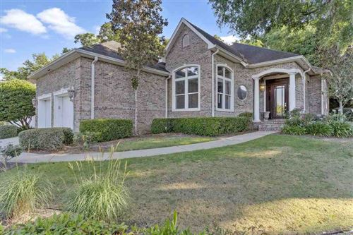 Photo of 3125 Rue Royale, TALLAHASSEE, FL 32308 (MLS # 333805)