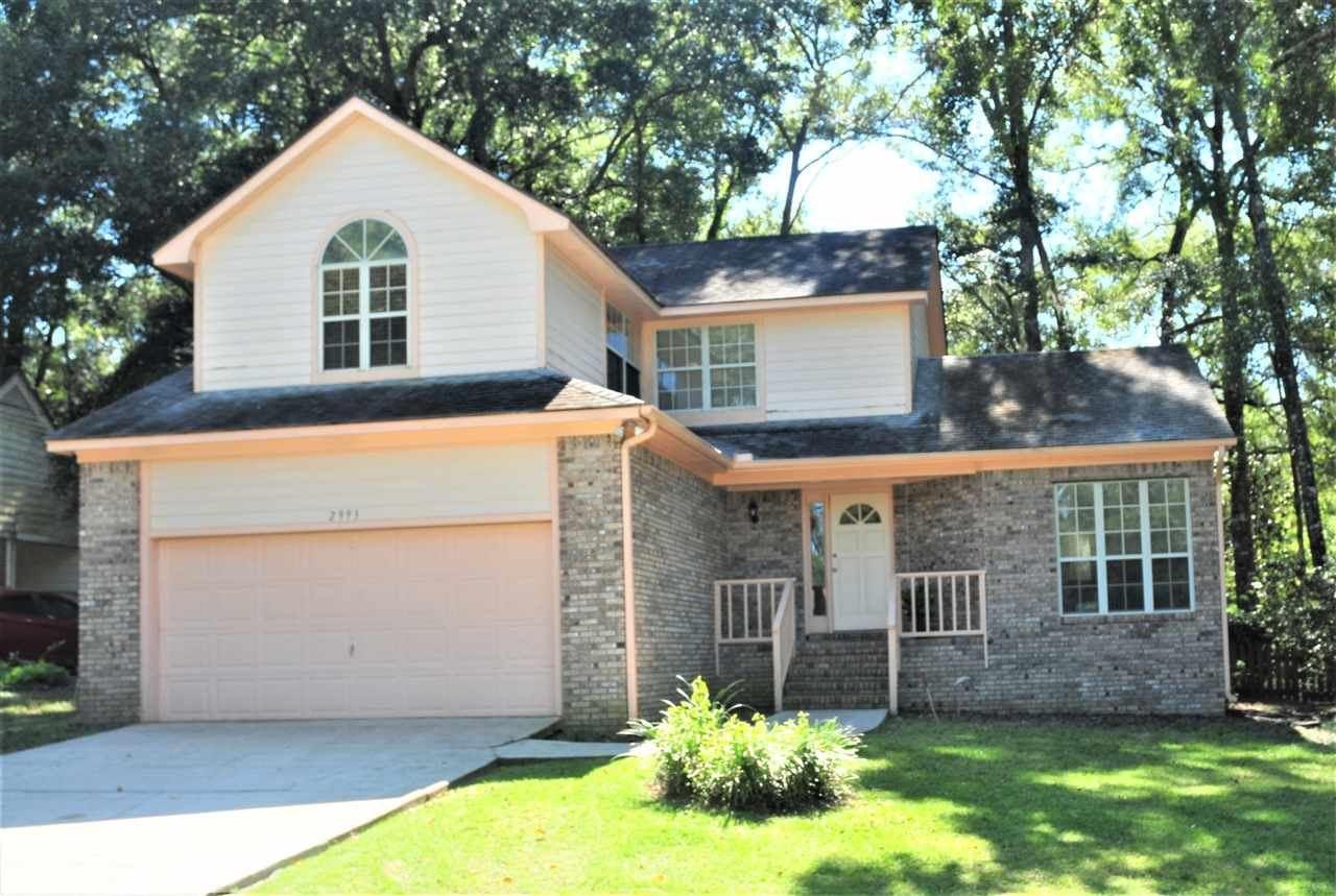 2993 Cranbrook Drive, Tallahassee, FL 32309 - MLS#: 324805