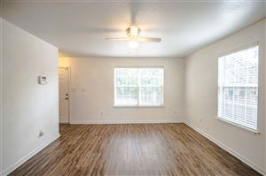 Tiny photo for 1015 DEWEY Street, TALLAHASSEE, FL 32304 (MLS # 299806)