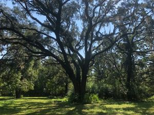 Photo of 3079 Chaires Cross Road #-, TALLAHASSEE, FL 32317 (MLS # 310806)