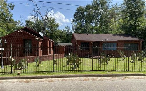 Photo of 409 SE 3Rd Street, HAVANA, FL 32333 (MLS # 333806)