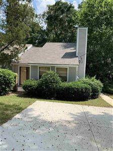 Photo of 2809 Misty Garden Circle, TALLAHASSEE, FL 32303 (MLS # 310807)