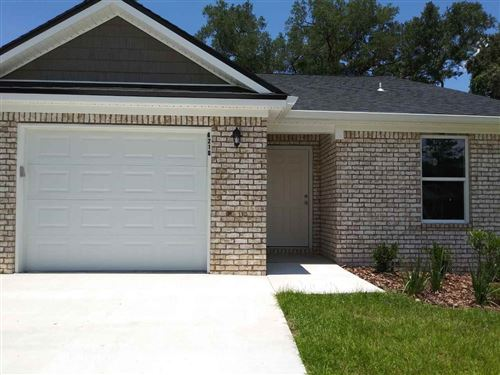Photo of 6210 Jordans Pass Drive, TALLAHASSEE, FL 32304 (MLS # 314808)