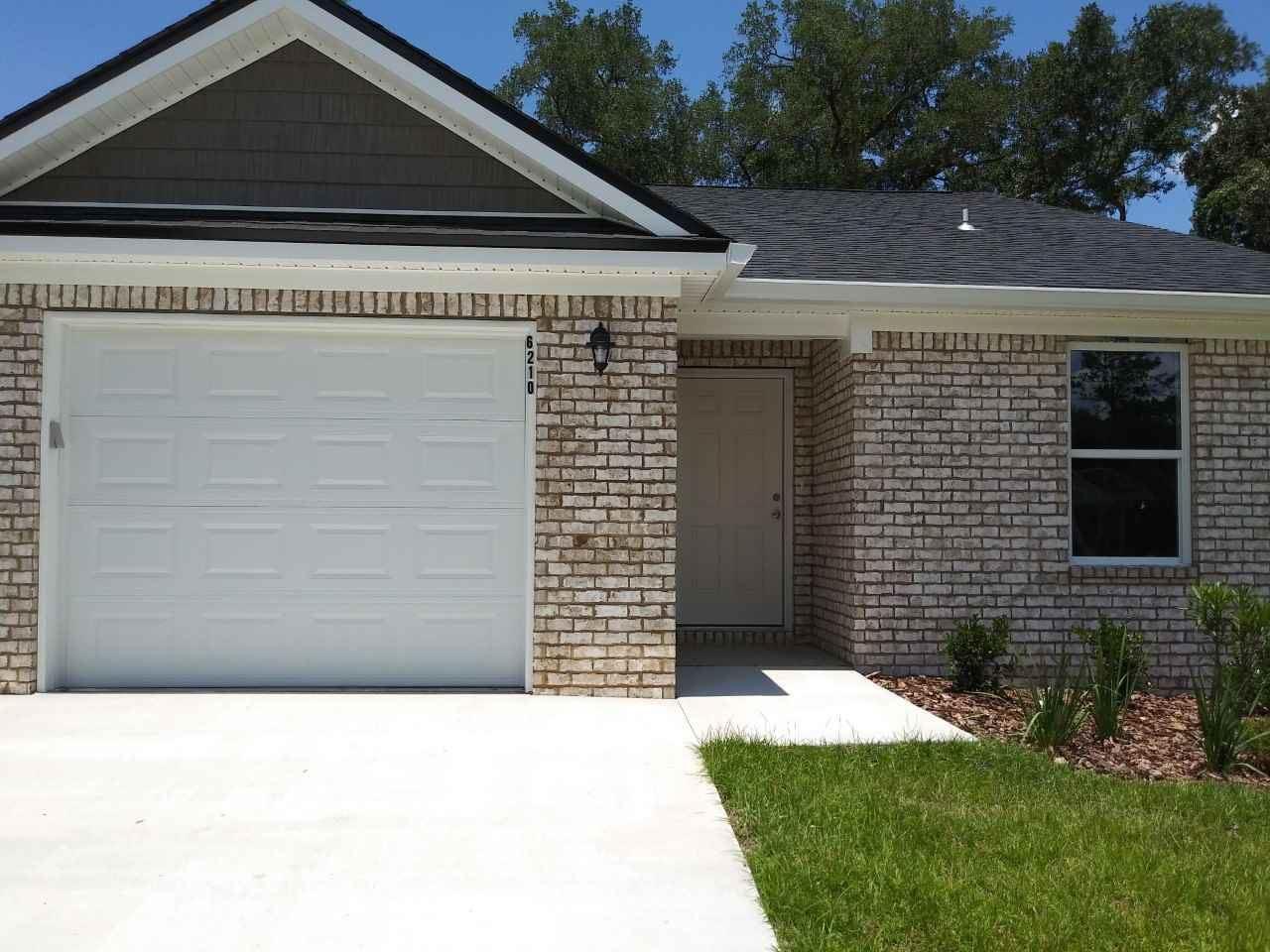 6210 Jordans Pass Drive, Tallahassee, FL 32304 - MLS#: 314808
