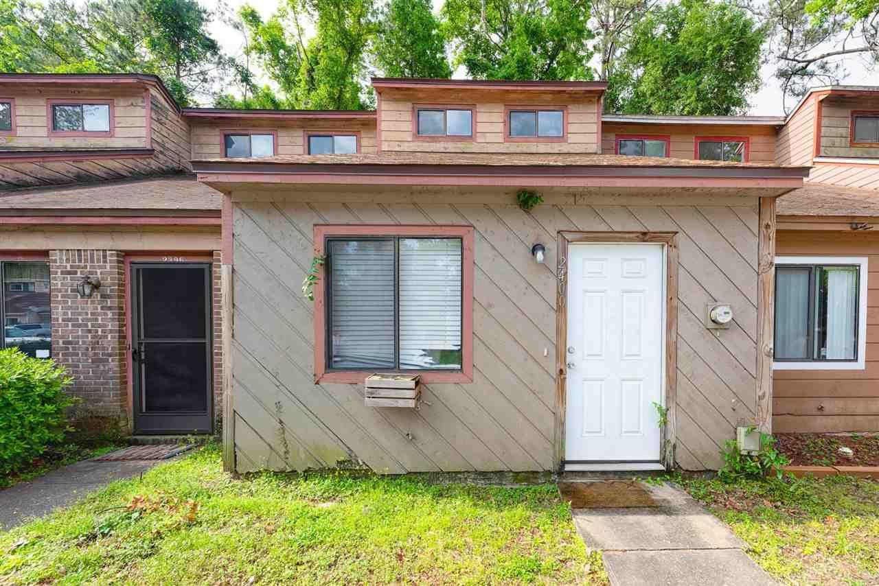 2400 Sandpiper St, Tallahassee, FL 32303 - MLS#: 331810