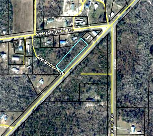 Photo of 15760 State Road 71, BLOUNSTOWN, FL 32424 (MLS # 328812)