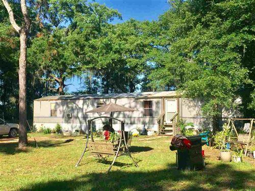 Photo of 1744 Wade Road, TALLAHASSEE, FL 32310 (MLS # 332812)