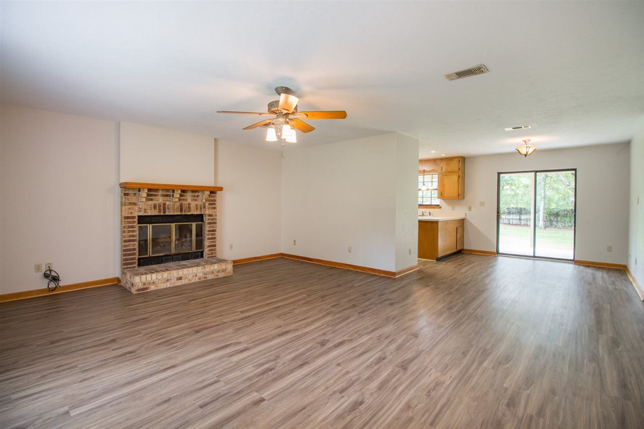 Photo of 2724 PARSONS REST, TALLAHASSEE, FL 32309 (MLS # 322813)