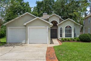 Photo of 5366 TEWKESBURY TRACE, TALLAHASSEE, FL 32309 (MLS # 308814)