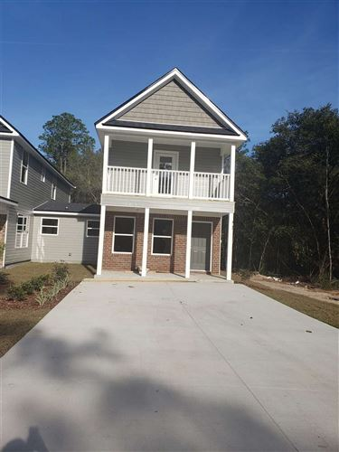 Photo of 6154 Jordans Pass Drive, TALLAHASSEE, FL 32304 (MLS # 310814)