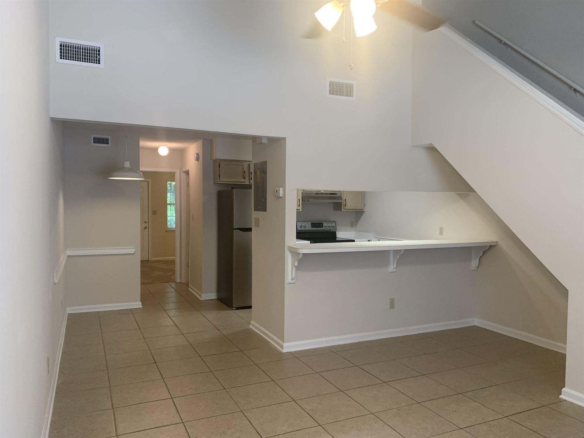 Photo of 2386 Parrot Lane, TALLAHASSEE, FL 32303 (MLS # 338814)