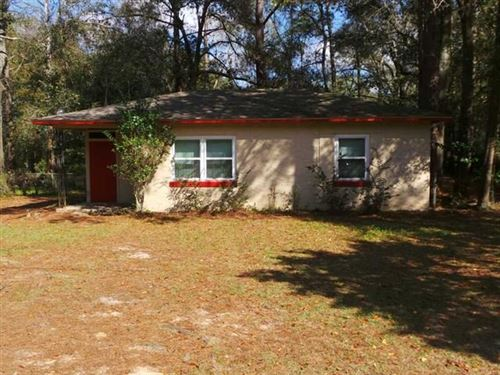 Photo of 1509 Patrick Avenue, TALLAHASSEE, FL 32304 (MLS # 323815)