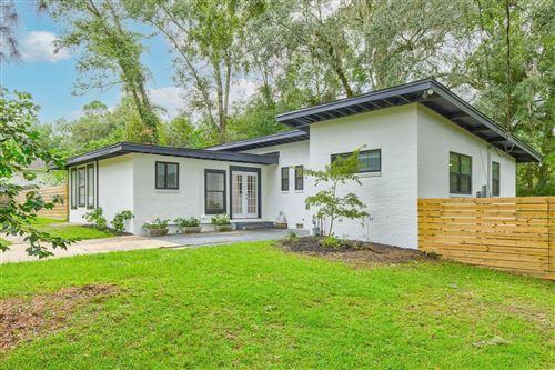 Photo of 2114 Gibbs Drive, TALLAHASSEE, FL 32303 (MLS # 336816)
