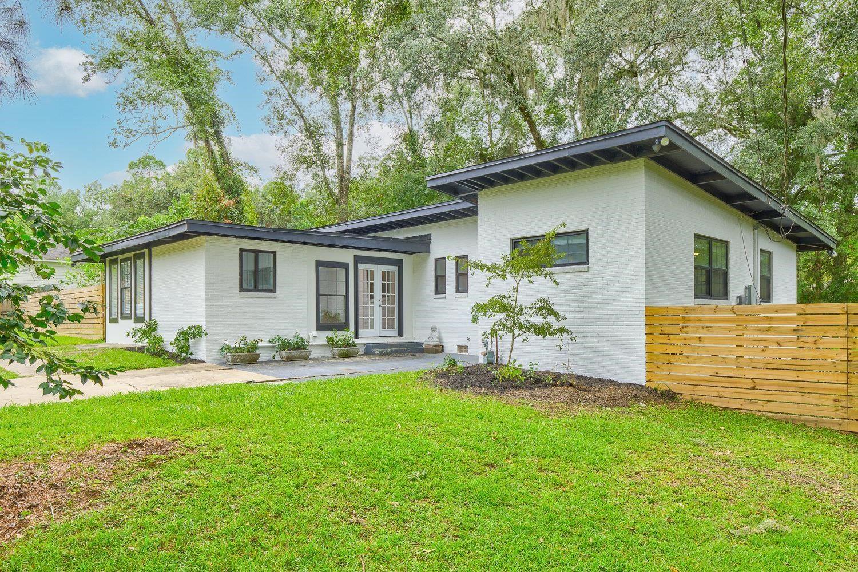 2114 Gibbs Drive, Tallahassee, FL 32303 - MLS#: 336816
