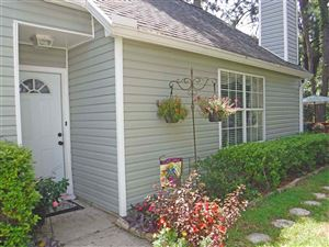 Photo of 4348 Benchmark Trace, TALLAHASSEE, FL 32317 (MLS # 308817)