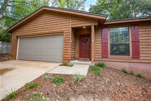 Photo of 811 Alliegood Avenue, TALLAHASSEE, FL 32303 (MLS # 312817)