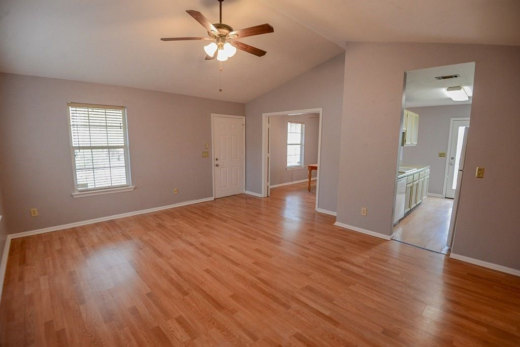 Photo of 2814 Kennesaw Place, TALLAHASSEE, FL 32303 (MLS # 308819)