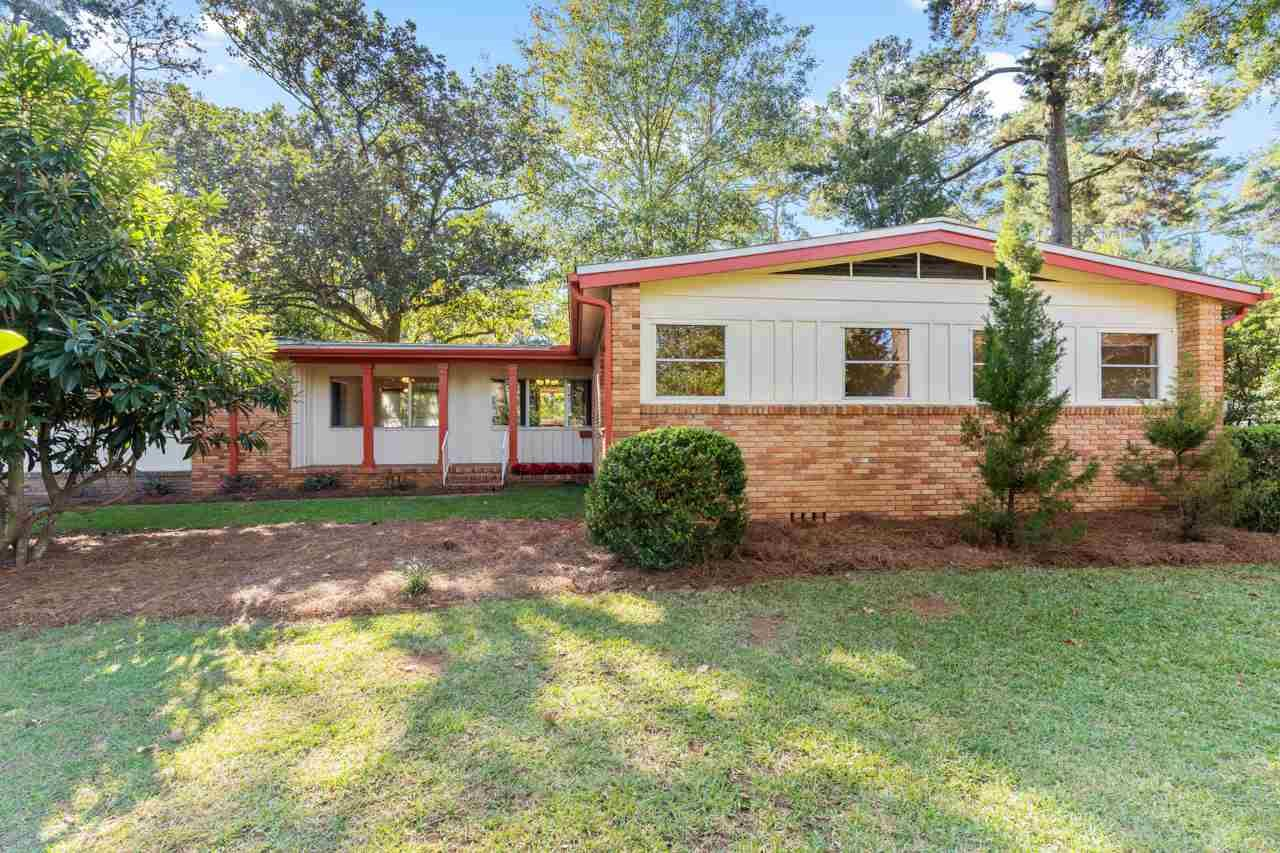 1403 Betton Road, Tallahassee, FL 32308 - MLS#: 330819
