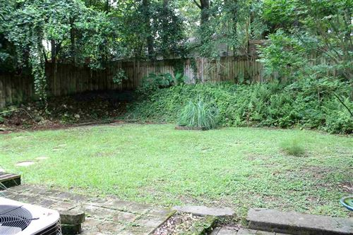 Tiny photo for 2403 GOTHIC DR, TALLAHASSEE, FL 32303 (MLS # 283820)