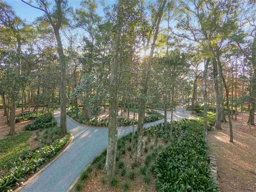 Photo of XXX Bobbin Brook Way, TALLAHASSEE, FL 32312 (MLS # 327820)