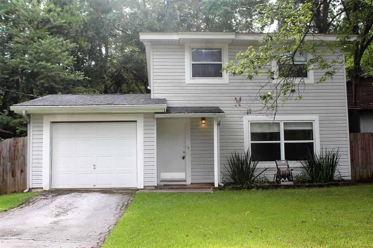 Photo for 2403 GOTHIC DR, TALLAHASSEE, FL 32303 (MLS # 283820)