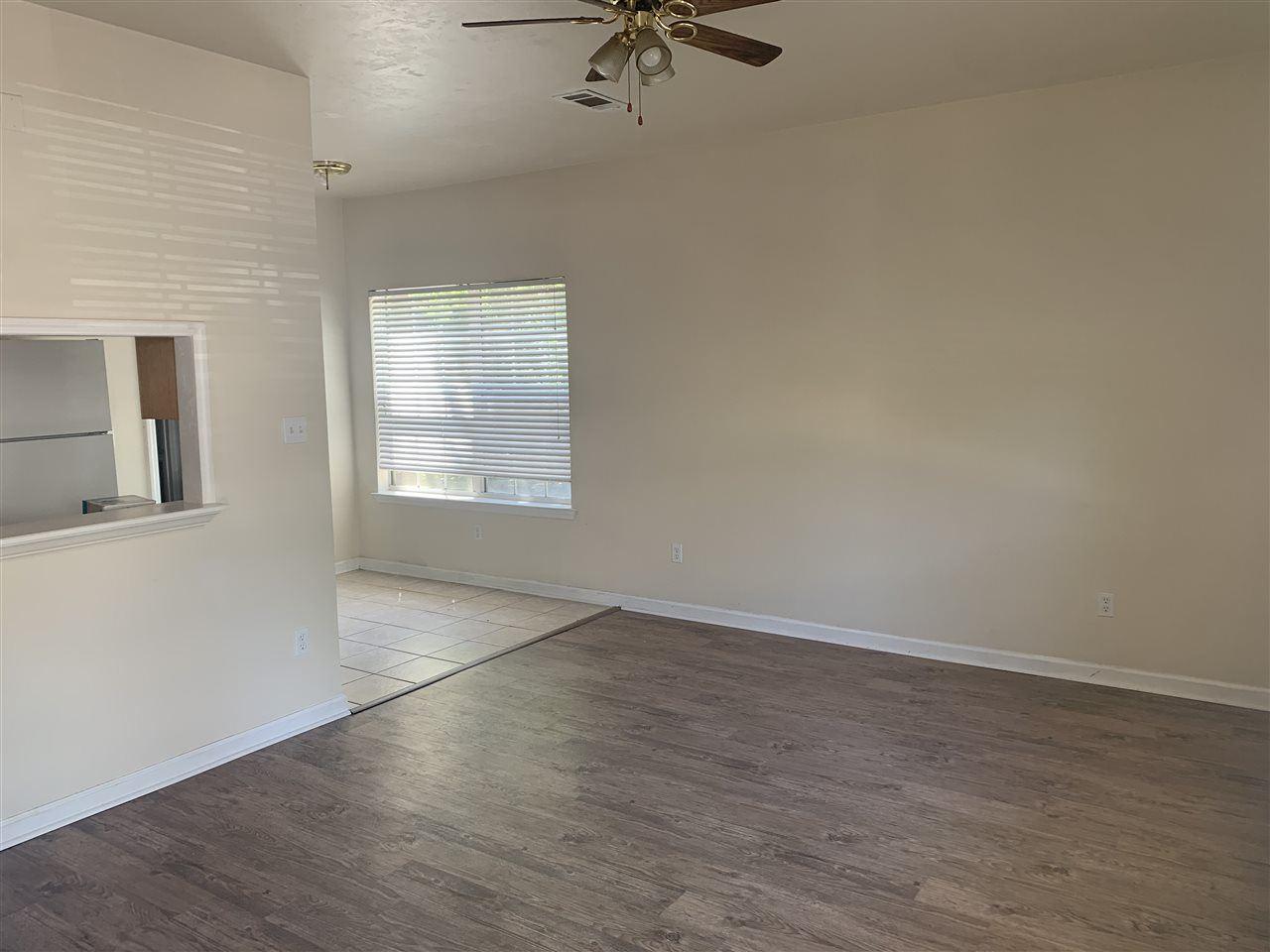 Photo of 2403 Hartsfield Road #301, TALLAHASSEE, FL 32302 (MLS # 330821)