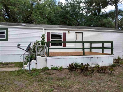 Photo of 7308 Stable Run Court, TALLAHASSEE, FL 32310 (MLS # 332823)