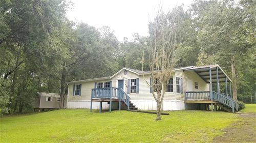 Photo of 464 SW Summerset Way, MADISON, FL 32340 (MLS # 335824)
