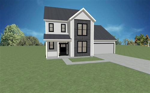 Photo of 6A CHERRY BLOSSOM Way, TALLAHASSEE, FL 32317 (MLS # 336824)