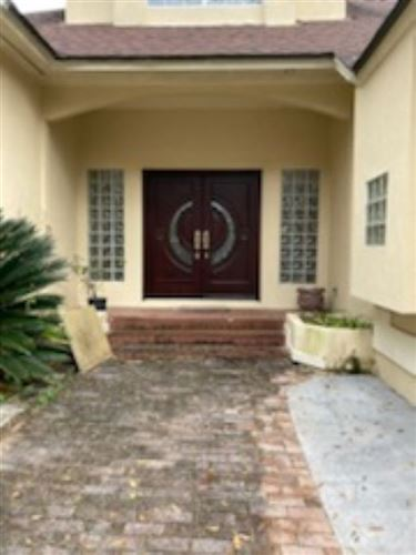 Photo of 7642 Tanya Court, TALLAHASSEE, FL 32317 (MLS # 328826)