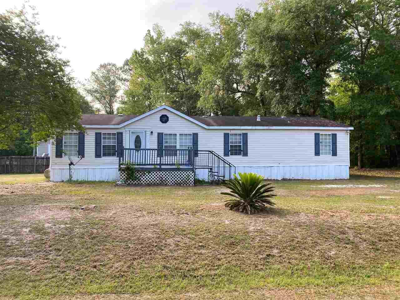 8069 Goodwin, Tallahassee, FL 32311 - MLS#: 320826