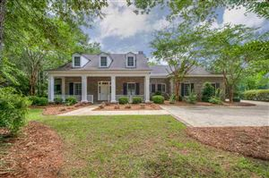 Photo of 2508 DOUBLE EAGLE Court, TALLAHASSEE, FL 32312 (MLS # 307827)
