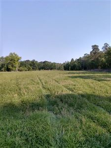 Photo of 0 Old Hwy, PERRY, FL 32347 (MLS # 292828)