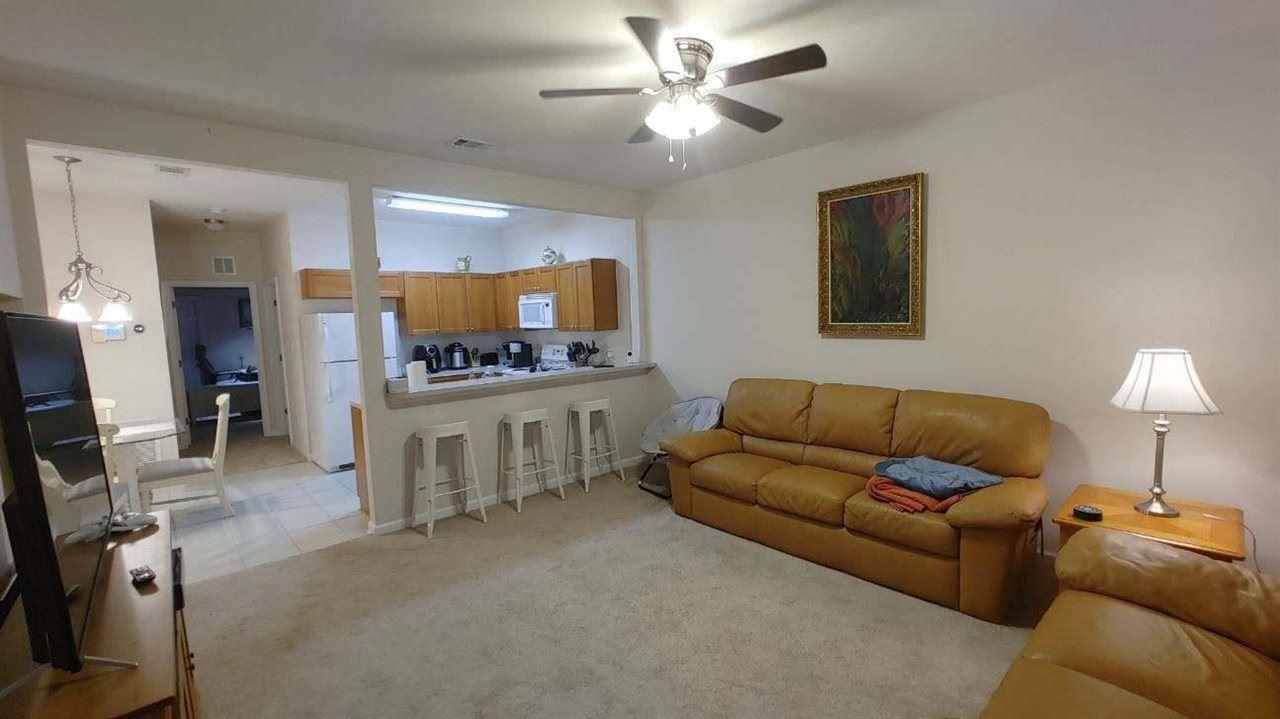 Photo of 3400 Old Bainbridge Road #403, TALLAHASSEE, FL 32303 (MLS # 331828)