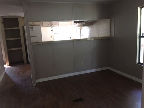 Tiny photo for 913 Casey Drive #913a 913b & 915, TALLAHASSEE, FL 32305 (MLS # 312829)