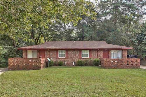 Photo of 2301-03 Hartsfield Court #1, TALLAHASSEE, FL 32303 (MLS # 324829)