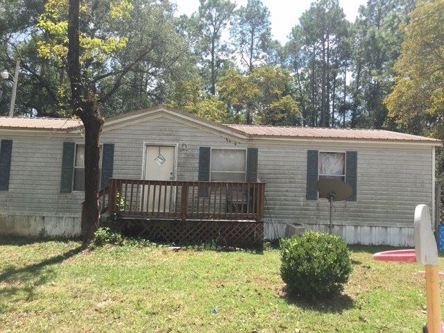 Photo for 913 Casey Drive #913a 913b & 915, TALLAHASSEE, FL 32305 (MLS # 312829)