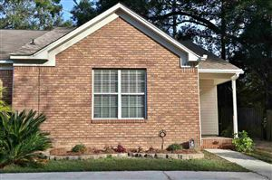 Photo of 4048 Remer Court, TALLAHASSEE, FL 32303 (MLS # 312830)