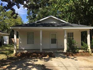 Photo of 2018 Keith Street, TALLAHASSEE, FL 32310 (MLS # 310831)