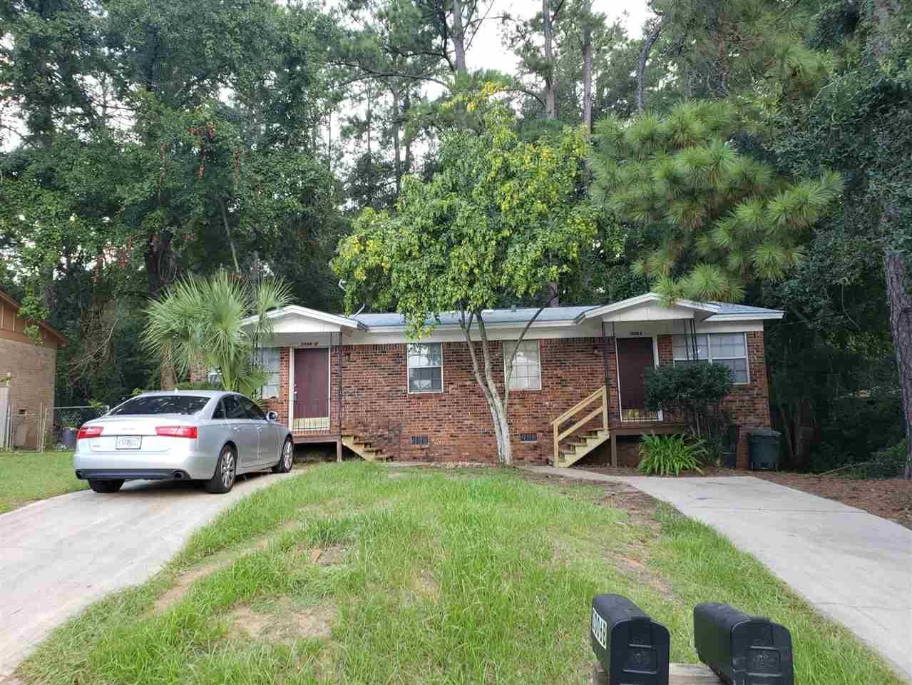 Photo for 3006 Jim Lee Road #A & B, TALLAHASSEE, FL 32301 (MLS # 321831)