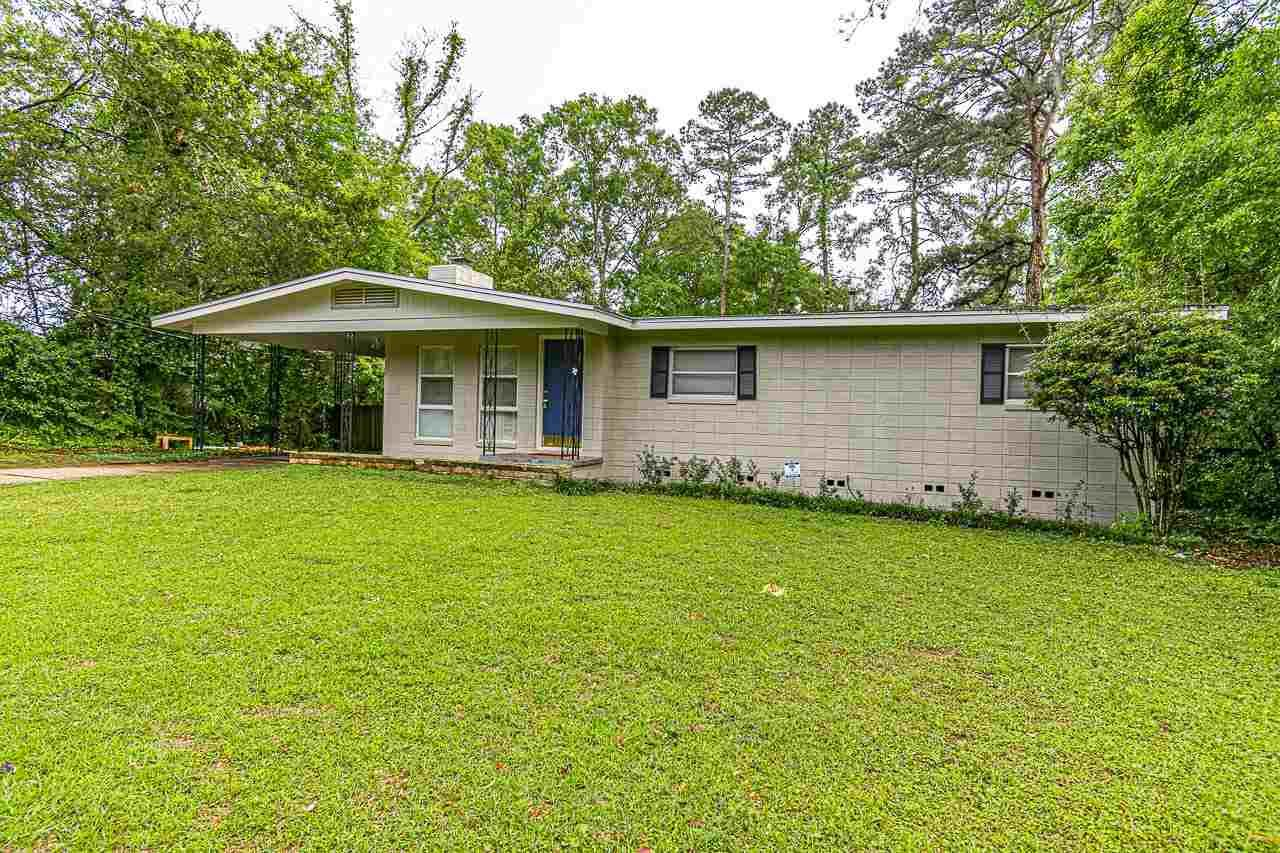1309 Sharon Road, Tallahassee, FL 32303 - MLS#: 330831