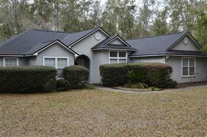Photo of 8766 Celia Road, TALLAHASSEE, FL 32305 (MLS # 309832)