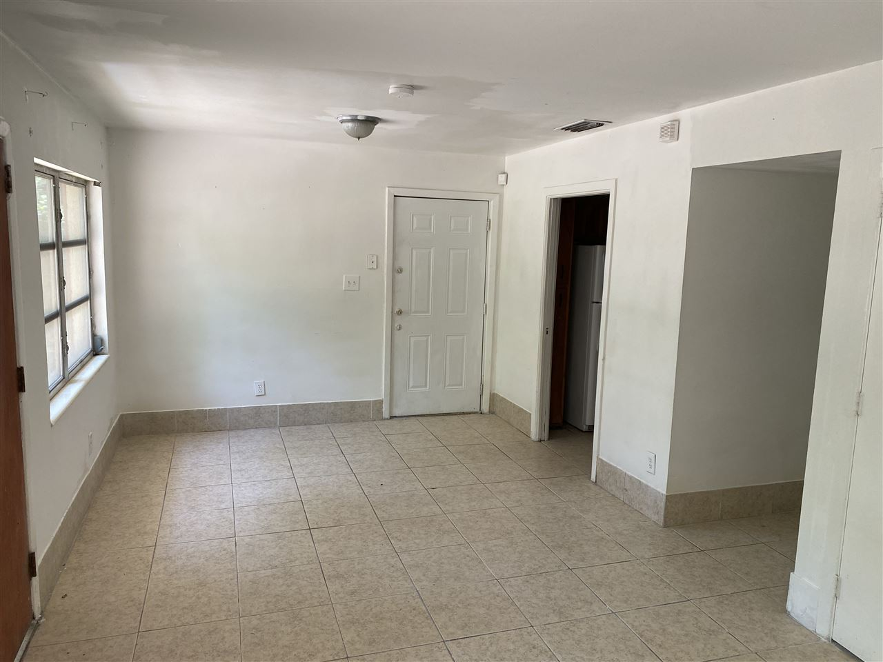 Photo of 606 Laura Lee Avenue, TALLAHASSEE, FL 32301 (MLS # 330832)