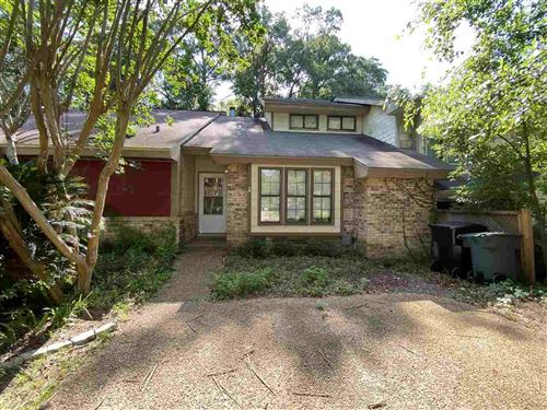 Photo of 2059 Sandcastle Drive, TALLAHASSEE, FL 32308 (MLS # 320833)