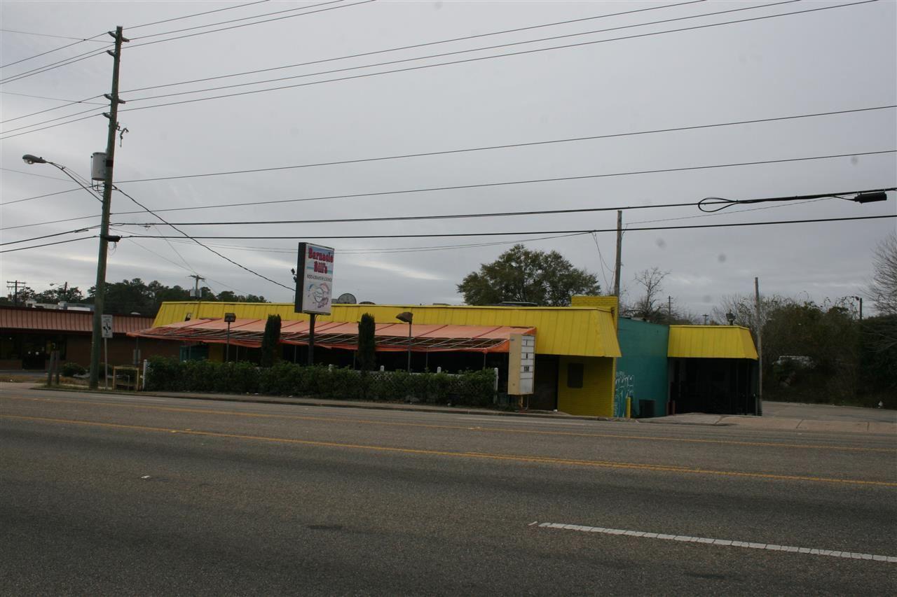 Photo for 1830 N MONROE, TALLAHASSEE, FL 32303 (MLS # 288834)