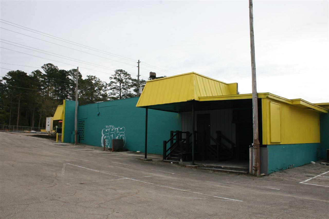 Photo of 1830 N MONROE Street, TALLAHASSEE, FL 32303 (MLS # 288834)