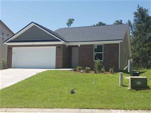 Photo of 1064 Lacey Lane, TALLAHASSEE, FL 32304 (MLS # 308835)