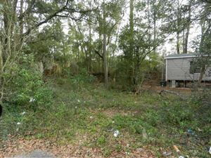 Photo of 413 GREAT LAKES Street #N/A, TALLAHASSEE, FL 32305 (MLS # 312835)