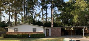 Photo of 414 GAITHER Drive, TALLAHASSEE, FL 32305 (MLS # 310836)